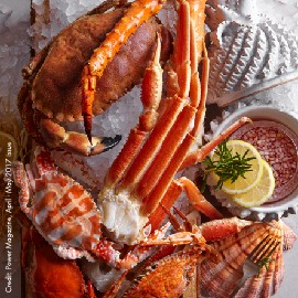 seafood-buffet6