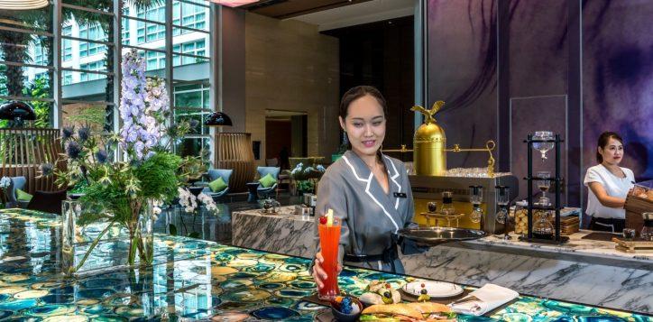 bangkok-city-hotel4-2