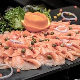 seafood-buffet-in-bangkok31-2