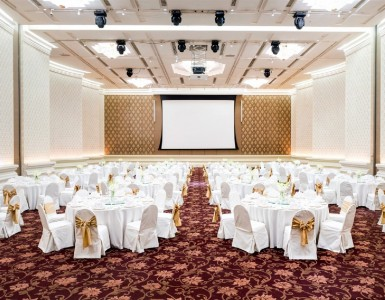 your-ideal-bangkok-hotel-meeting-room