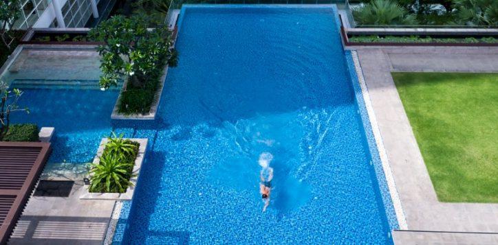 bangkok-hotel-promotion-2