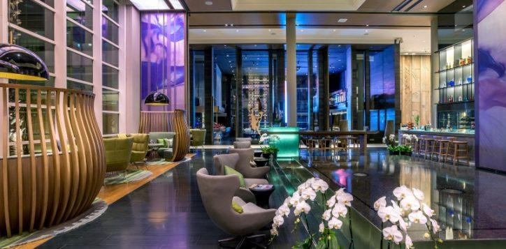bangkok-hotel-promotion2