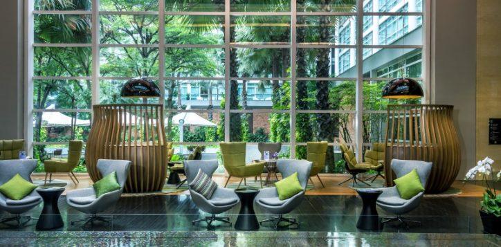 bangkok-hotel-promotion3