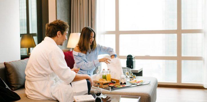 bangkok-hotel-promotion4