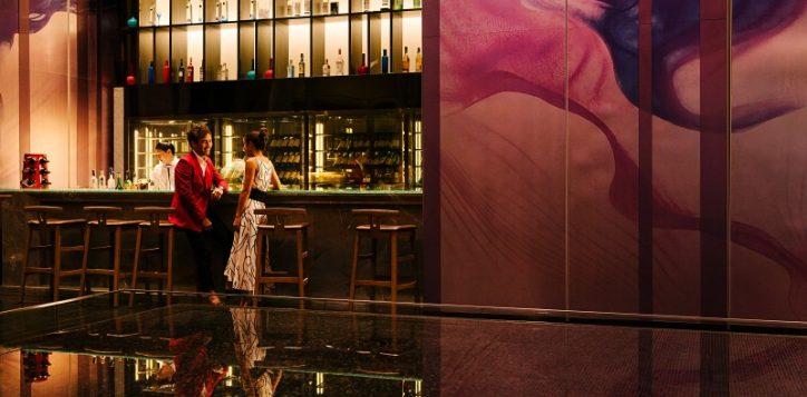 bangkok-hotel-promotion6