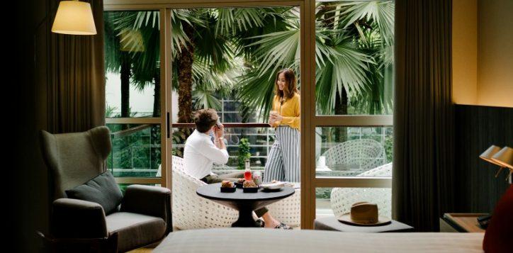 bangkok-hotel-promotion7