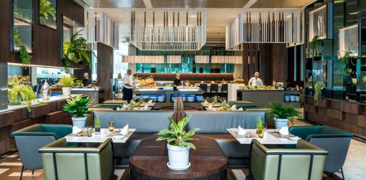 bangkok-hotel-promotion8