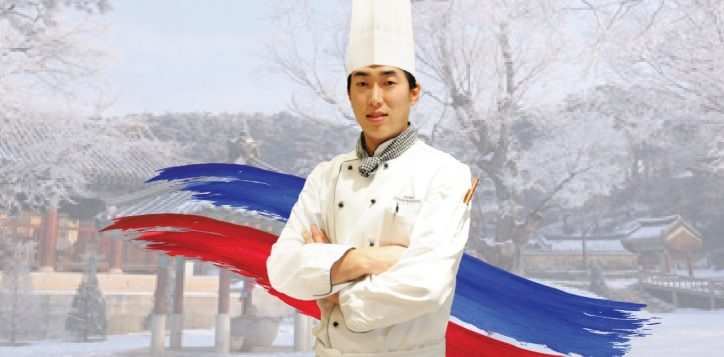korean-chef-04