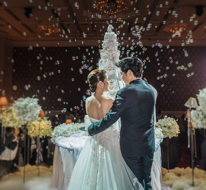 wedding-venues-in-bangkok