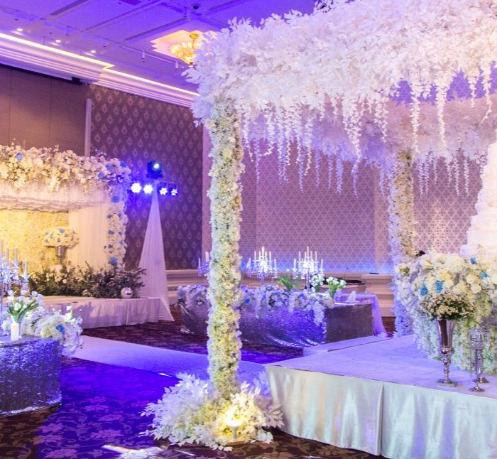 bangkok-hotel-wedding-packages