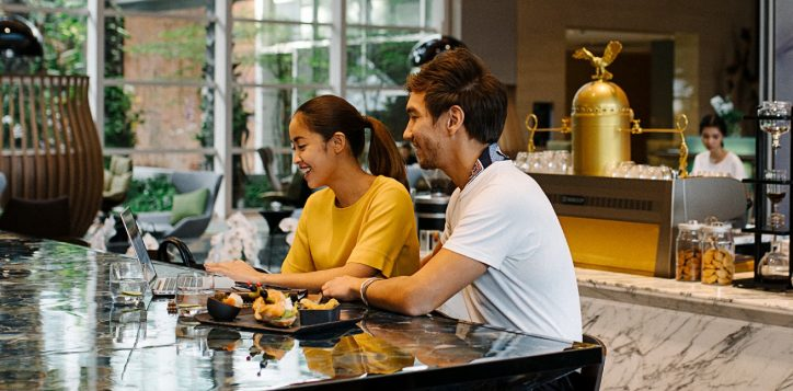 bangkok-city-hotel-lobby-4