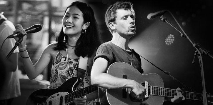concert-in-bangkok-2