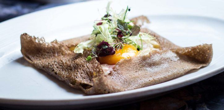 wine-bar-promotions-crepe-and-galette