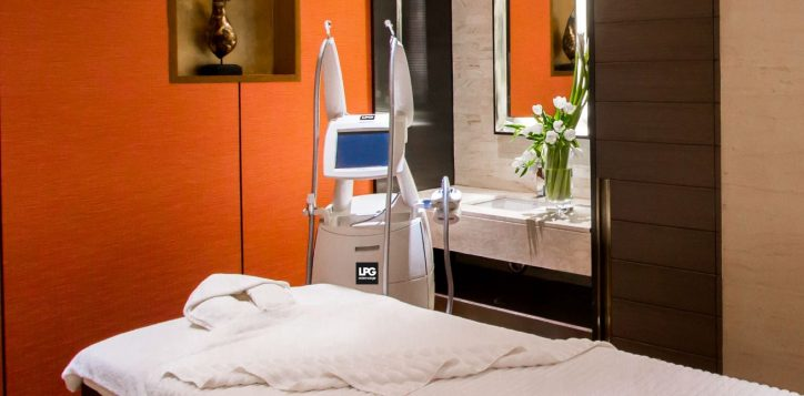 exclusive-spa-offers-for-accor-plus-members