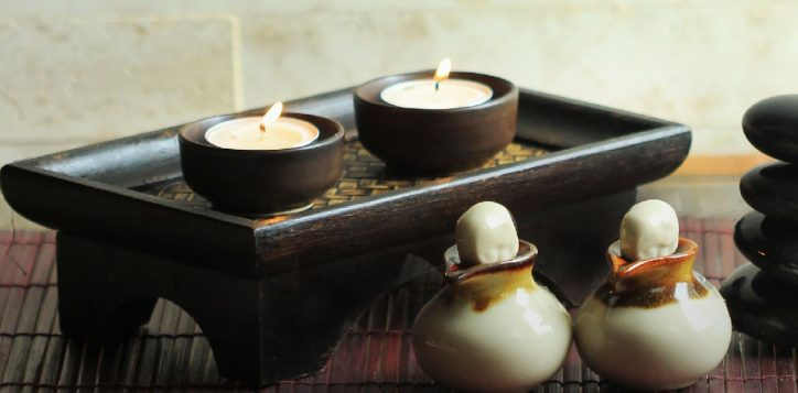 best-spa-in-bangkok2
