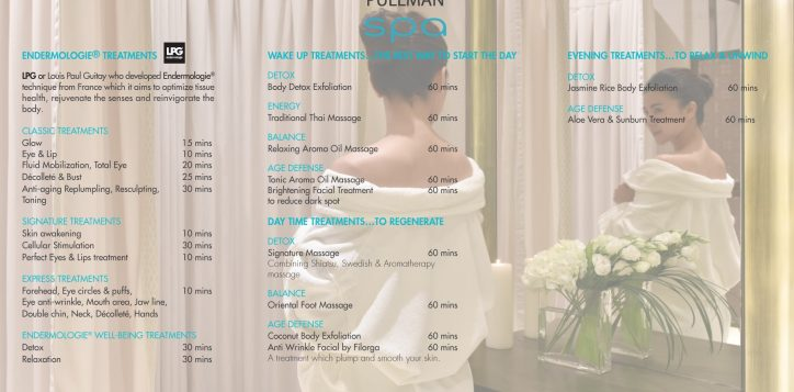 spa-in-bangkok-menu-2