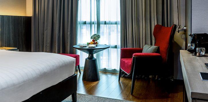 bangkok-city-hotel1-2