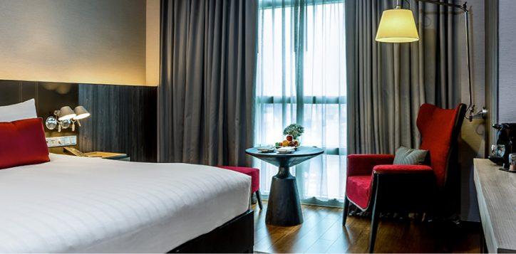 bangkok-city-hotel-2