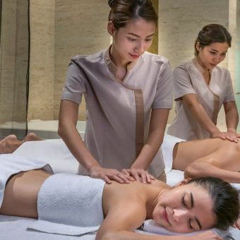 bangkok-spa-promotion