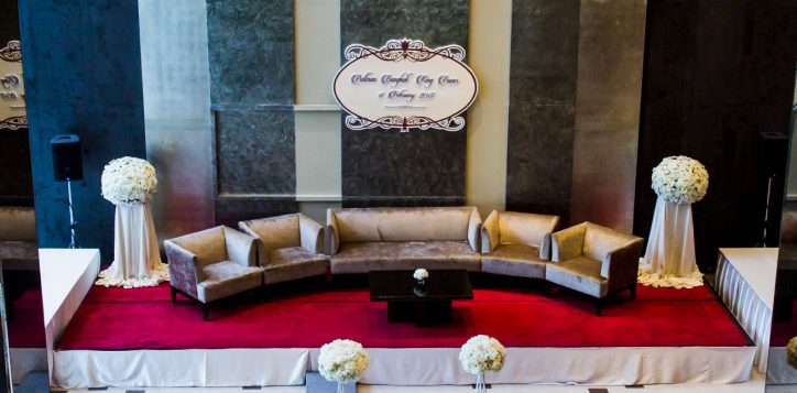 engagement-venues-in-bangkok3