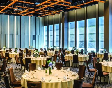award-winning-meeting-venue-in-bangkok