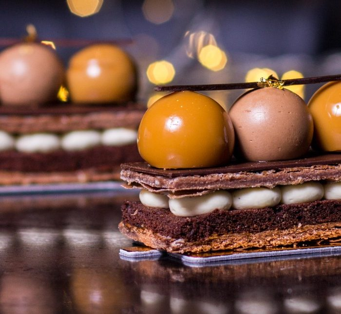 chocolate-mille-feuille