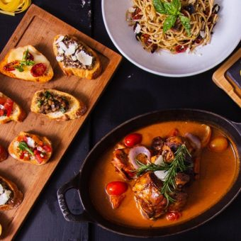 italian-week-dinner-buffet