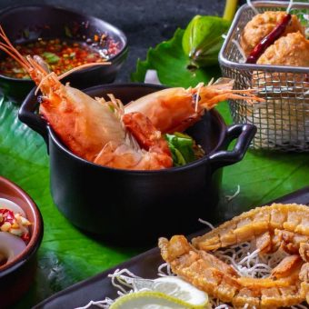 thai-seasonal-dinner-set