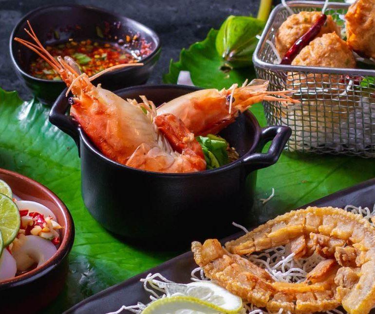 thai-seasonal-dinner-set