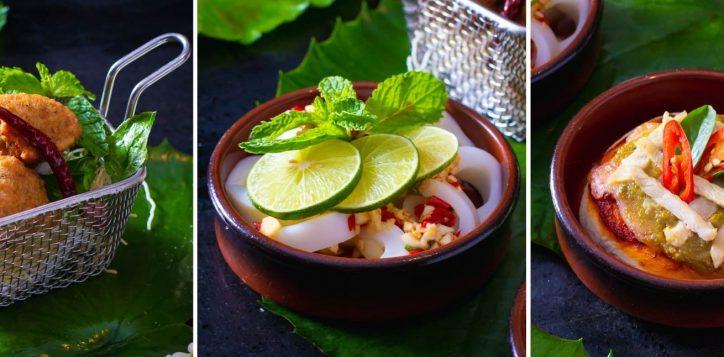 thai-restaurant-in-bangkok22