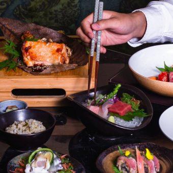 autumn-seasonal-dinner-set-menus