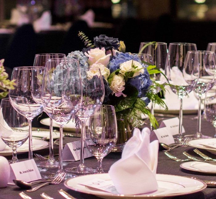 event-meeting-packages
