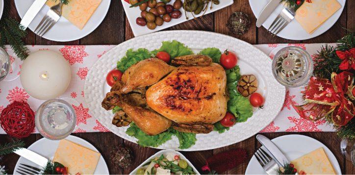 christmas-seafood-dinner-buffet
