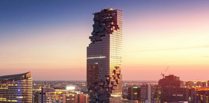 king-power-mahanakhon
