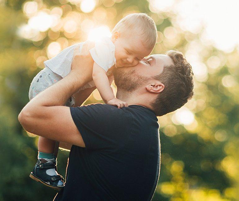 fathers-day-buffet