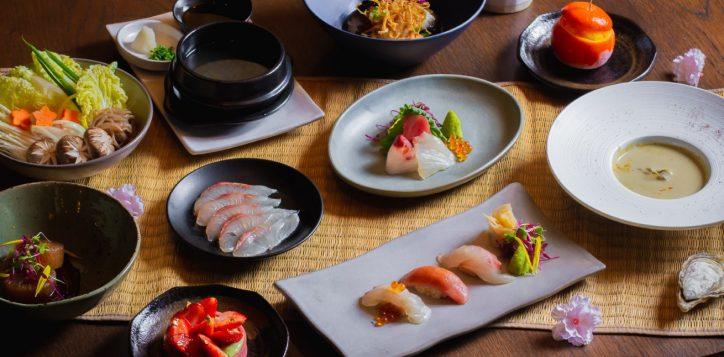japanese-winter-set-menu