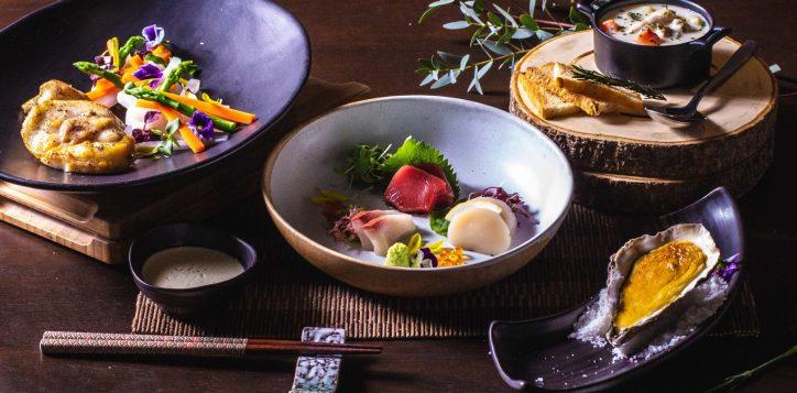 japanese-dinner-set1