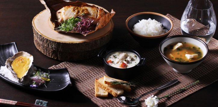 japanese-dinner-set2