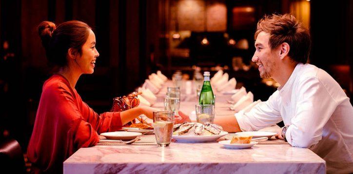 h6323-1201_17_plmn_kpbk_cuisine_dinner_marble-75