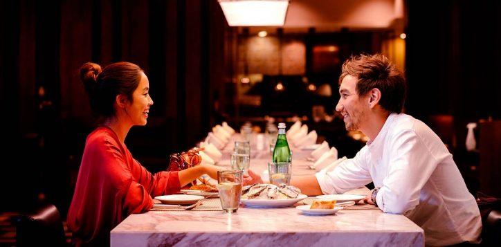 h6323-1201_17_plmn_kpbk_cuisine_dinner_marble-75sa