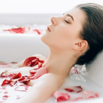 romantic-rose-spa-package