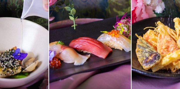 japanese-restaurant-in-bangkok2-4
