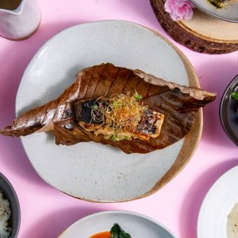 spring-japanese-dinner-set