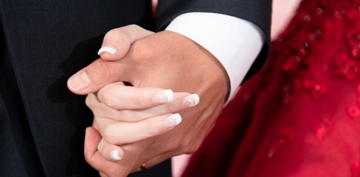 wedding-testimonials-01