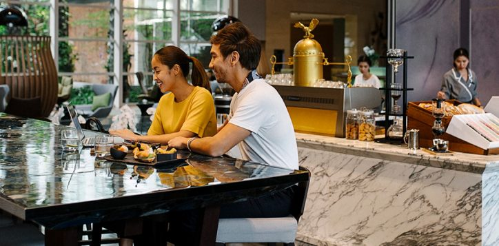 thailand-retail-food-hospitality-services-2019