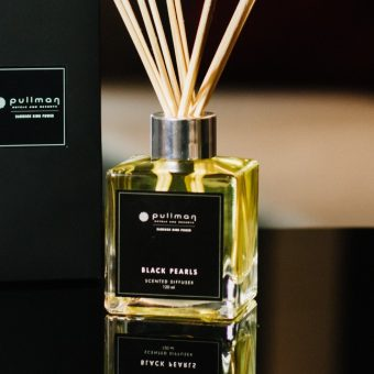 reed-diffuser