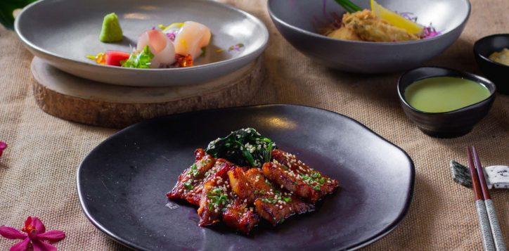 japanese-course-dinner
