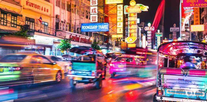 bangkok-hotel-promotion-9