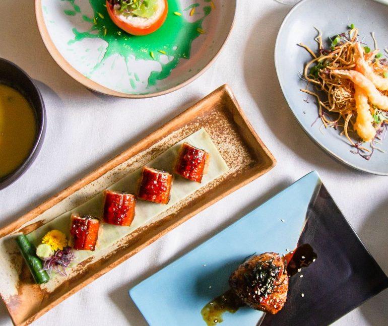 japanese-summer-set-menu