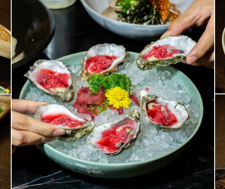 japanese-sharing-platters